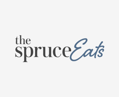 The Spruce Eats Logo