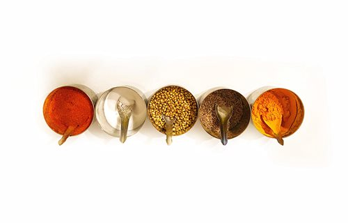 spice-row-an-assortment-of-spices-spice-spices-variety-assortment-colorful-close-up-ingredients-still_t20_xv7Nz8-(2).jpg