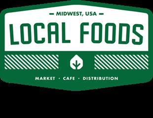localfoodslogo.png